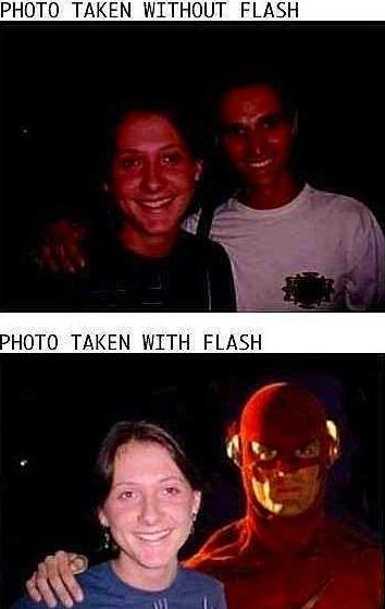 photo_taken_without_flash