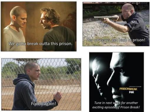 prisonbreak-610x4571