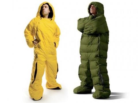 selk-sleeping-bag
