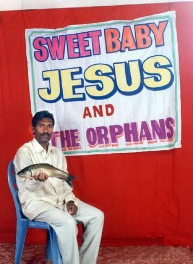 sweet_baby_jesus