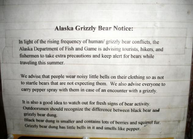alaska_grizzle_bear_notice