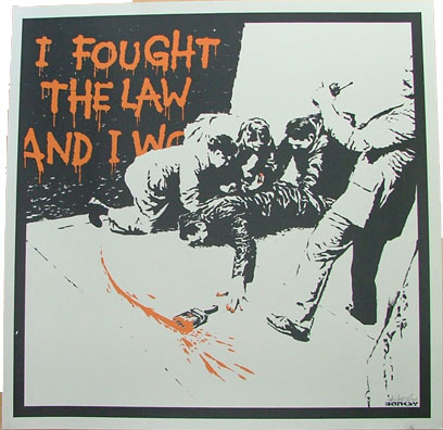 banksy-i-fought-the-law