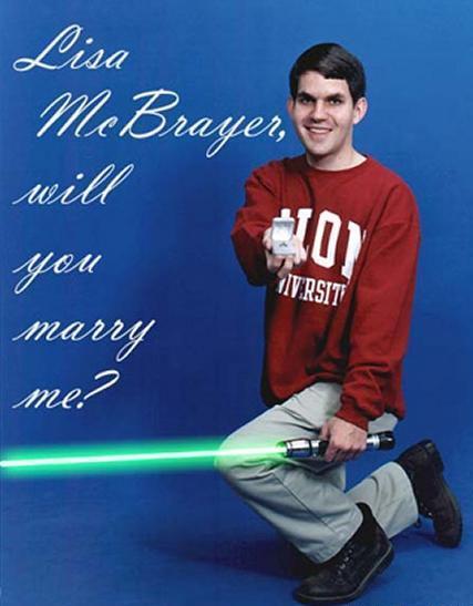 lisa_mcbrayer_will_you_marry_me1