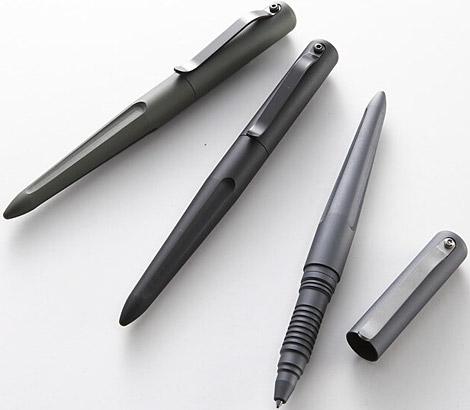 mil-tac-tactical-defense-pen