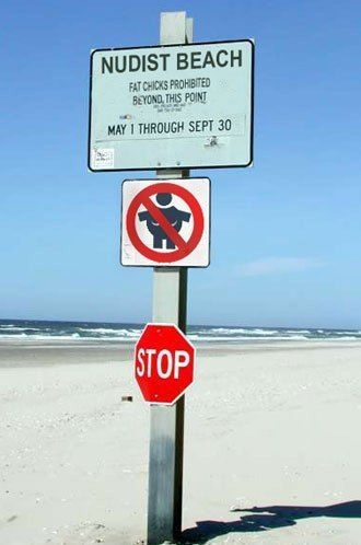 nudebeach_sign