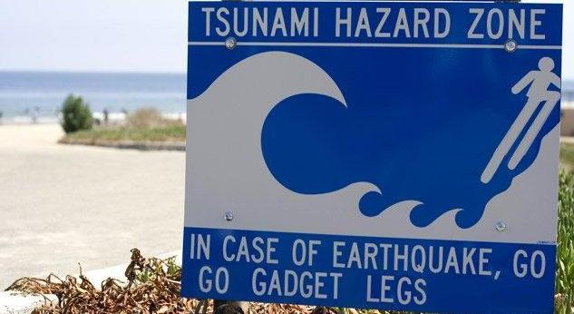 tsunami_hazard_zone