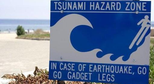 tsunami_hazard_zone