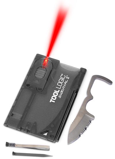 b881_tool_logic_survival_card