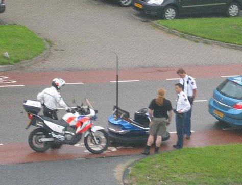 bumper_car_road_accident1