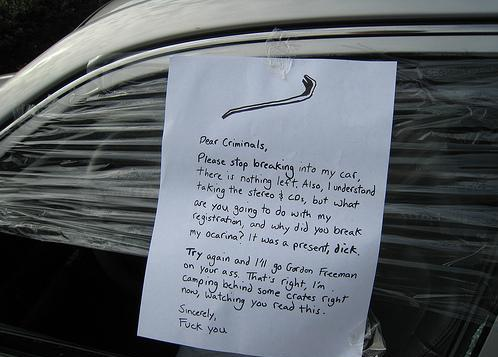 dear_criminals_please_stop_breaking_into_my_car