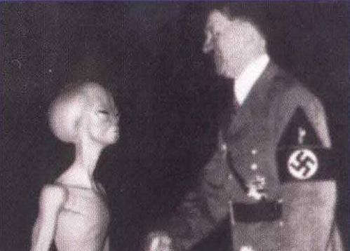 hitler_meeting_with_alien