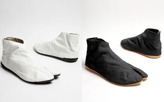 ikitabi-ninja-slippers-00