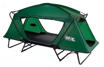 kamp-rite-oversize-tent-cot