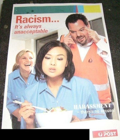 racism-is-unacceptable-15128-1243366294-10