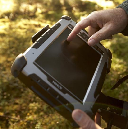 roper-mobile-technology-duros-tablet-pc